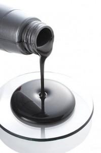 Kurilno olje