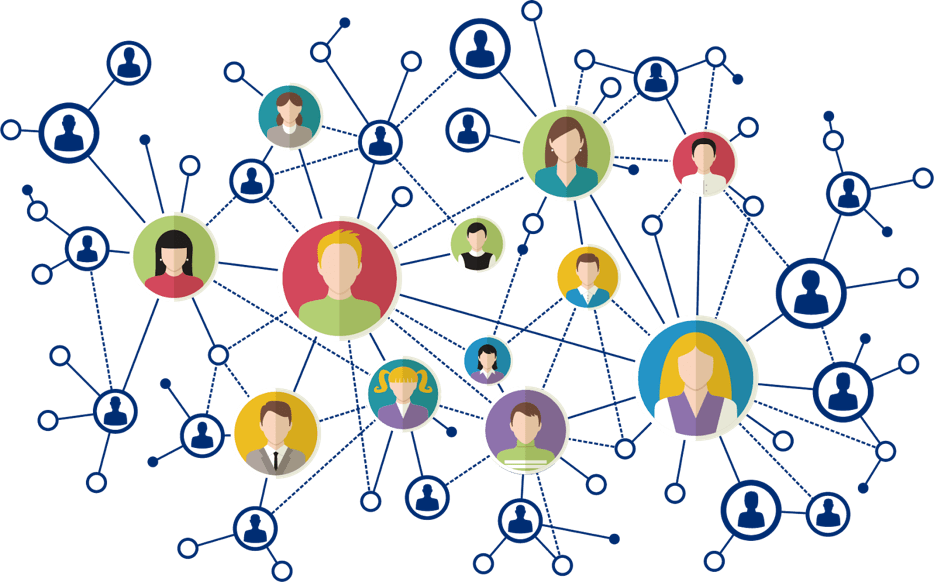 kaj-je-blockchain