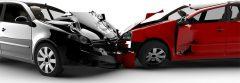 odškodnina za prometno nesrečo brand: brez