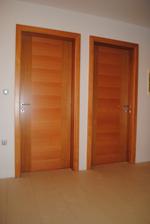 notranja-lesena-vrata
