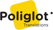 poliglot (1)