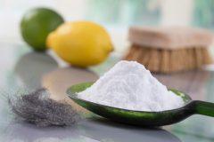 soda-bikarbona-za-zdravje