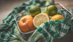 vitamin c hišazdravja